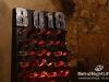 philippe_el_hajj_beirut_jazz_festival_2011_beirut_souks032