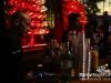 philippe_el_hajj_beirut_jazz_festival_2011_beirut_souks034