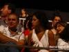 philippe_el_hajj_beirut_jazz_festival_2011_beirut_souks046