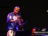philippe_el_hajj_beirut_jazz_festival_2011_beirut_souks048