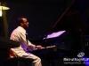 philippe_el_hajj_beirut_jazz_festival_2011_beirut_souks051