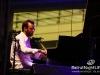philippe_el_hajj_beirut_jazz_festival_2011_beirut_souks058