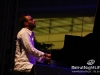 philippe_el_hajj_beirut_jazz_festival_2011_beirut_souks061