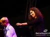 philippe_el_hajj_beirut_jazz_festival_2011_beirut_souks083