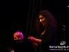 philippe_el_hajj_beirut_jazz_festival_2011_beirut_souks086