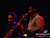 philippe_el_hajj_beirut_jazz_festival_2011_beirut_souks093