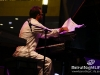 philippe_el_hajj_beirut_jazz_festival_2011_beirut_souks095