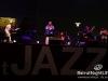 philippe_el_hajj_beirut_jazz_festival_2011_beirut_souks098