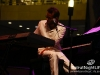philippe_el_hajj_beirut_jazz_festival_2011_beirut_souks099