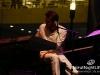 philippe_el_hajj_beirut_jazz_festival_2011_beirut_souks102