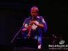 philippe_el_hajj_beirut_jazz_festival_2011_beirut_souks106