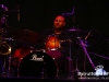 philippe_el_hajj_beirut_jazz_festival_2011_beirut_souks108