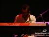 philippe_el_hajj_beirut_jazz_festival_2011_beirut_souks114
