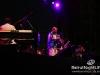 philippe_el_hajj_beirut_jazz_festival_2011_beirut_souks127