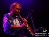 philippe_el_hajj_beirut_jazz_festival_2011_beirut_souks132