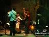 philippe_el_hajj_beirut_jazz_festival_2011_beirut_souks138