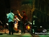 philippe_el_hajj_beirut_jazz_festival_2011_beirut_souks140