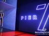 pier-7-beirut-007