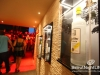 pier7-opening-2012-2-022