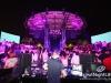 pier7-opening-2012-2-052
