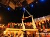 pier7-opening-2012-2-089