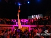 pier7-opening-2012-2-090