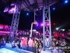 pier7-opening-2012-2-093