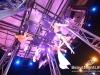 pier7-opening-2012-2-098