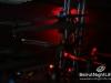 pindoll-album-launch-030