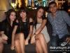 four_season_hotel_33