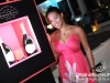 pink_event_at_four_seasons_hotel_17