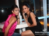 pink_event_at_four_seasons_hotel_31