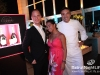 pink_event_at_four_seasons_hotel_33