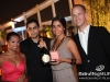 pink_event_at_four_seasons_hotel_45