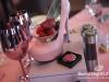 pink_link_sunday_brunch_001