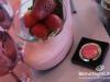 pink_link_sunday_brunch_003