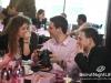 pink_link_sunday_brunch_032