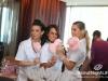 pink_link_sunday_brunch_033