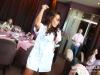 pink_link_sunday_brunch_049