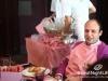 pink_link_sunday_brunch_070