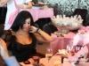 pink_link_sunday_brunch_092