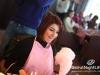 pink_link_sunday_brunch_093