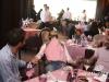 pink_link_sunday_brunch_113