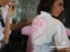 pink_link_sunday_brunch_140
