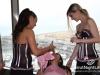 pink_link_sunday_brunch_56