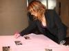 pink_link_sunday_brunch_73