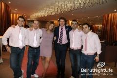 PinkLink 20120108