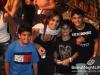 pitbull_beirut_lebanon_037