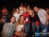 pitbull_beirut_lebanon_046