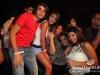 pitbull_beirut_lebanon_047